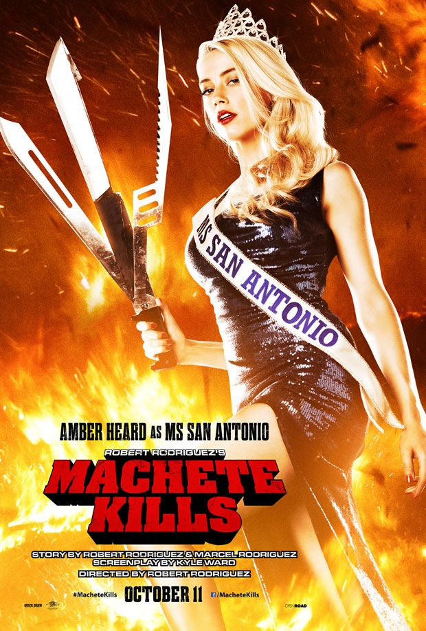 amber_heard_machete_kills